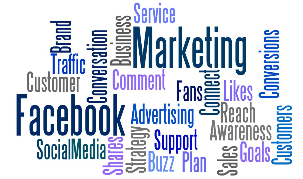 How To Do Successful Facebook Marketing