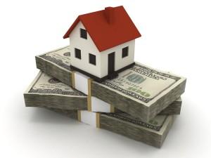 House Home Loans