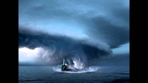 History Of Bermuda Triangle