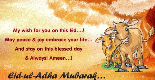 Eid Fb Posts