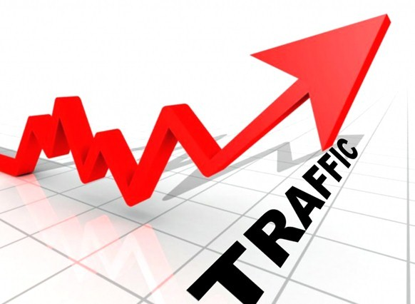 How To Generate High Quality Free Traffic