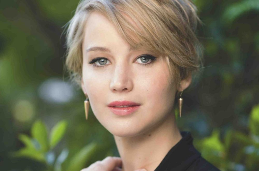 Tention Free Top 10 Most Beautiful Hollywood Actresses 2015
