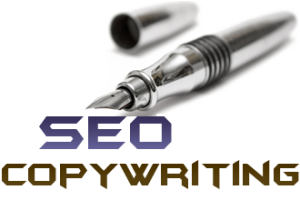 What is SEO Copywriting ?