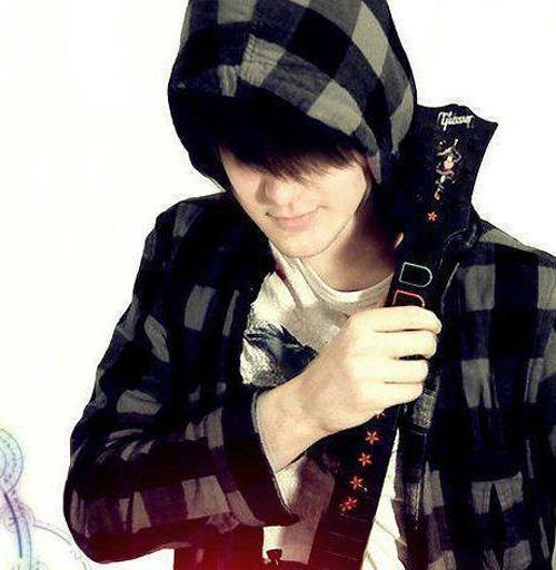 profile pics dor boys
