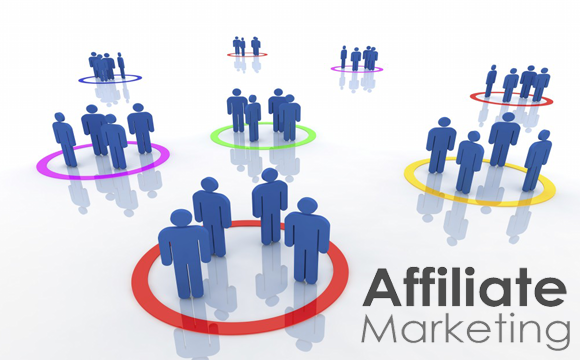 New To Affiliate Marketing?