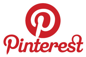 What Happens to Your Pinterest Account When You Die ?