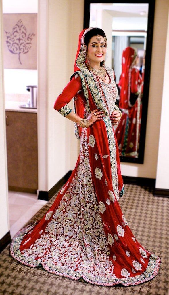 bridal dresses 2015-2016