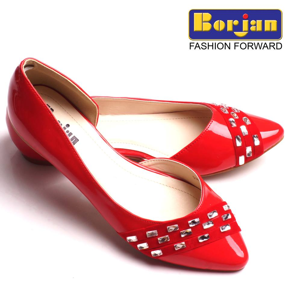 Borjan Shoes Sale  With Price