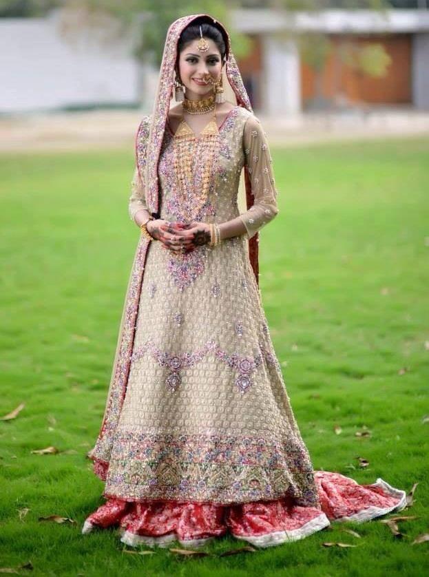 cute bridal