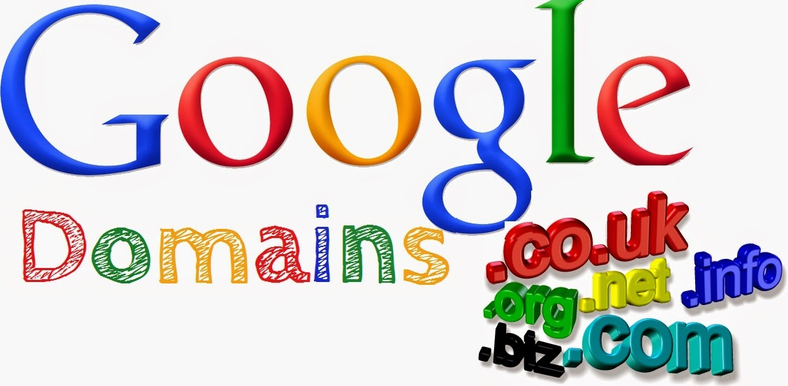 Google Domain Registration: Who Is It For?