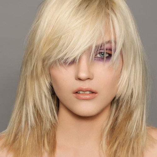 Top 10 Haircuts to Copy Right Now