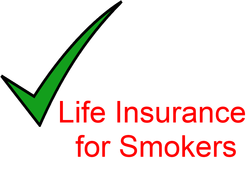How To Choose The Appropriate Life Insurance Policy For Tobacco Users